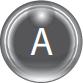 Оборудование класса «A»