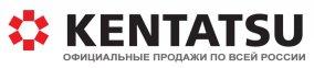 Кондиционеры Kentatsu - официальный сайт.